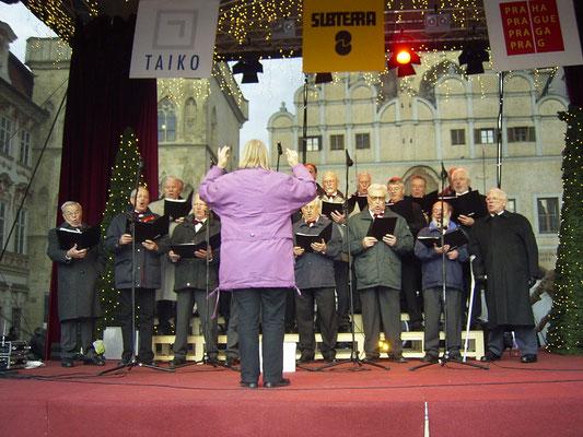 Prag 03.12.2006