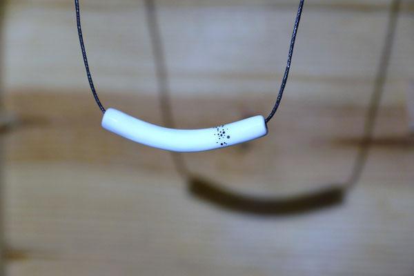 tube 5,5cm (atelier)