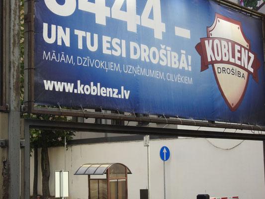 Koblenz?!