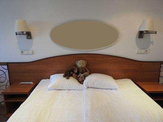 uuund - das Hotelfoto in Tallin