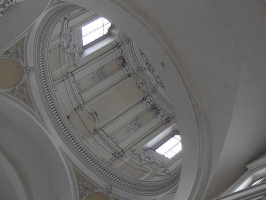 Kasimir(!)kirche
