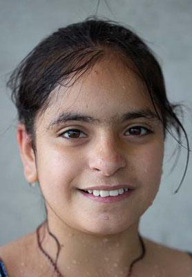 Rozaliya Khudeda
