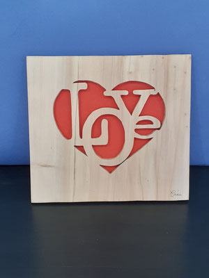 crea-tions46-cadre-love-amour