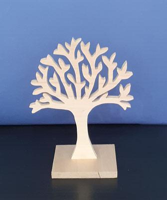 crea-tions46-arbre