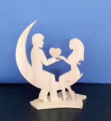crea-tions46-couple sur lune