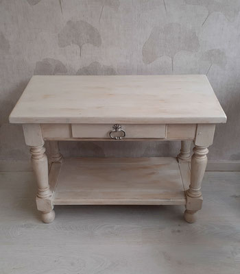 crea-tions46-table basse
