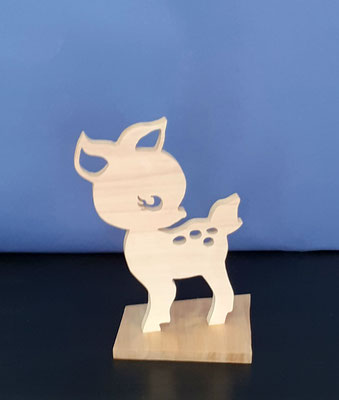 crea-tions46-bambi
