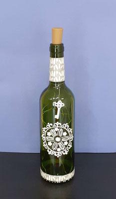 crea-tions46-bouteille lumineuse mandala