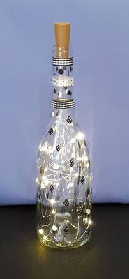 crea-tions46-bouteille eclairée domino