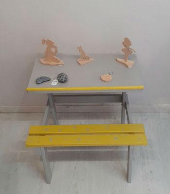 crea-tions46-bureau jaune