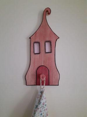 crea-tions46-porte torchon maison