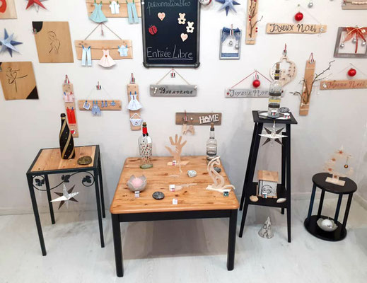 crea-tions46-meubles