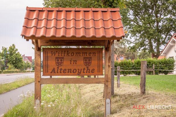 Altenoythe_Friesoythe
