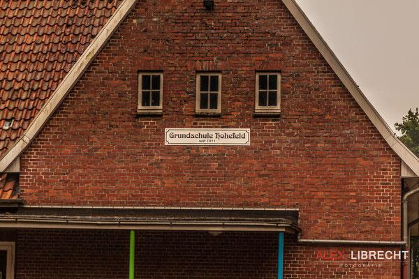 Grundschule_Altenoythe