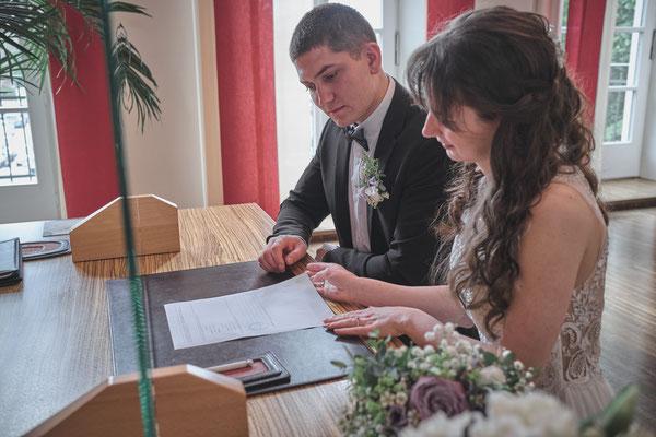 Hochzeitfotograf Oldenburg Bremen Friesoythe