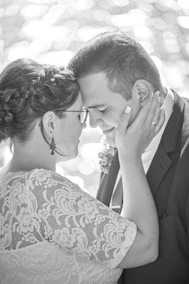 Hochzeitsfotograf Garrel Bösel