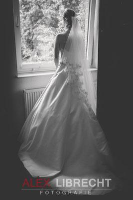 Hochzeitsfotograf Bad Benthheim Emsland