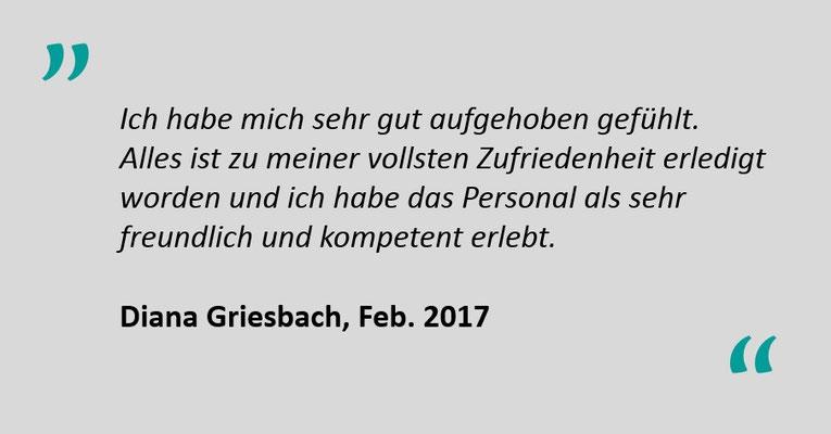 Kundenbewertung Jens Marquardt KFZ Service Lindwedel 11