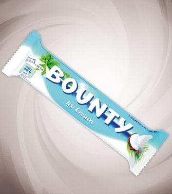bouty 1€