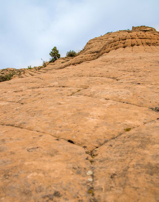 Yellow Knolls St. George Utah Greater Zion igoplaces.de I go Places