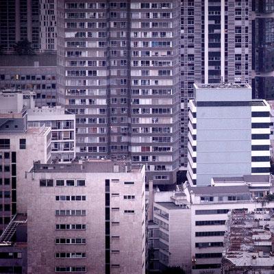 """<b>QUARTIER GRENELLE</b><br><a href=""""/app/module/webproduct/goto/m/mbf70e17d7dd6d3d8"""" ; style=""""color:#49bfc0;"""" target=""""_blank"""">Disponible à la vente</b><alt=""""photographie d'art photo encadrée paris architecture paysage urbain immeubles gratte-ciels"""""""