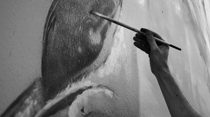 """<alt=""""artiste peintre streetart graffiti festival just Do Paint artiste fresque murale"""">"""