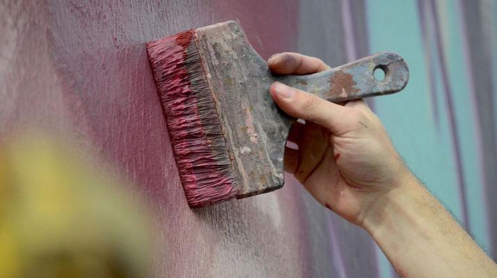 """<alt=""""graffiti festival just Do Paint Saint-Brieuc Bretagne peintre fresque murale"""">"""