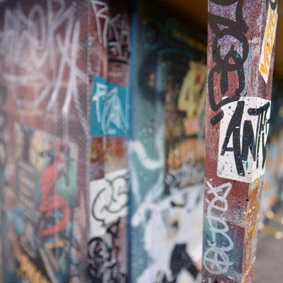 """<alt=""""piano custom streetart graffiti music piano customisé personnalisé peint décoré peinture artiste peintre sur piano"""">"""