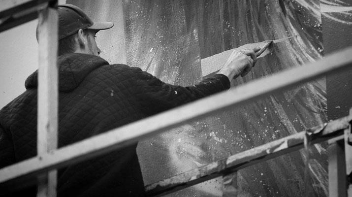 "<alt=""artiste peintre streetart GRAFFMATT graffiti artiste peintre chambéry france savoie rhône-alpes auvergne portrait artiste"">"