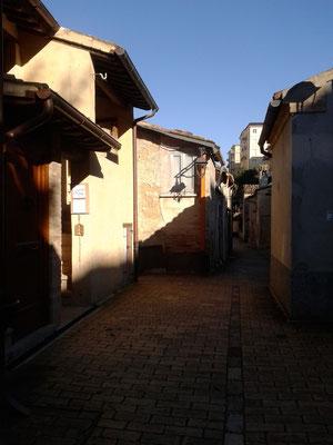 Borgo Ficana