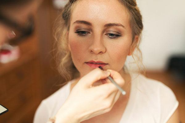 Photo: www.lisa-meyer.com