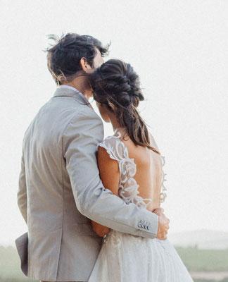 Photo: www.jonasmuellerweddings.com/