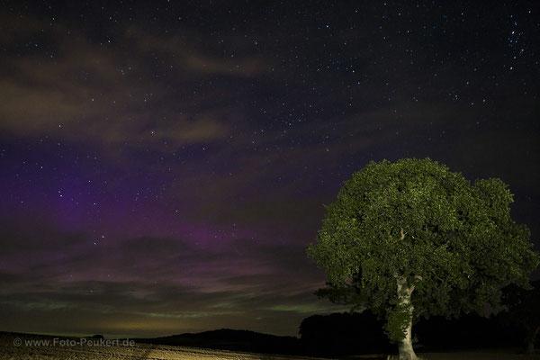 Polarlicht Sep2015