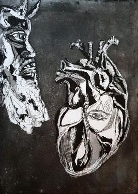 Au coeur de ses racines