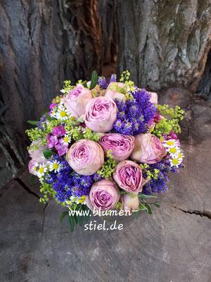 Brautstrauß Wedding Hochzeit Enzkreis Bridalbouquet Weddingbouquet Brautstrauss Braut