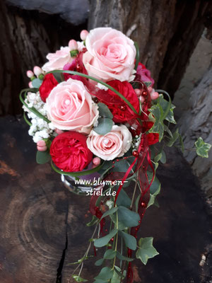 Brautstrauß Wedding Hochzeit Enzkreis Bridalbouquet Weddingbouquet Brautstrauss Braut