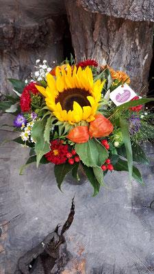 strauss blumenstrauss strauß blumenstrauß fleurop floristik blumenstiel blumen flowerstogo sonnenblumen jederverdientblumen fairtradeblumen fairtraderosen qualität blumenfachgeschäft floristik