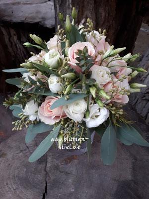 Brautstrauß Wedding Hochzeit Enzkreis Bridalbouquet Weddingbouquet Brautstrauss Braut Boho