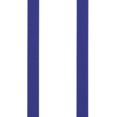 Einfarbig-Natur-Blau