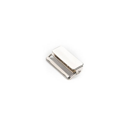 Hosenträger Versteller Standard 25 mm breite