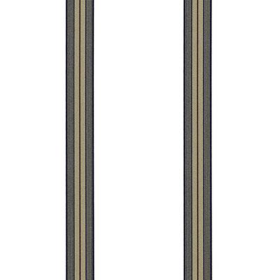 Streifen-Dezent-Beige