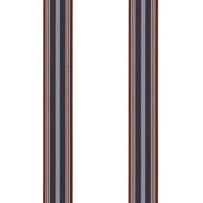 Streifen-Mehrere-Grau