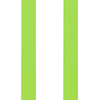 Einfarbig-Natur-Neongrün