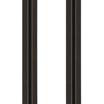 Streifen-Mitte-Schwarz