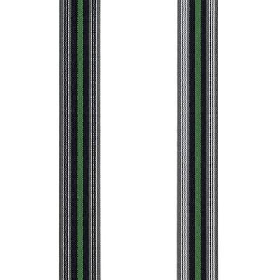 Streifen-Mehrere-Grün