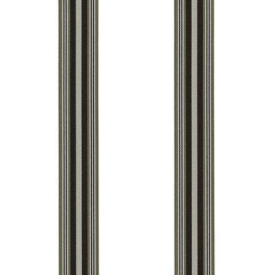Streifen-Mehrere-Beige