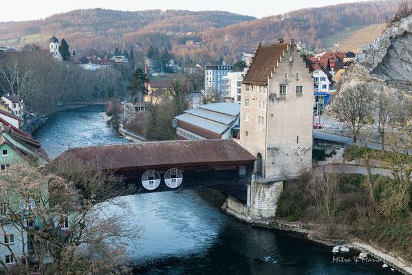 Landschaftsfotografie Baden