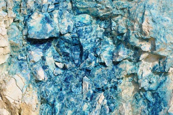 Kunst im Steinbruch 2014