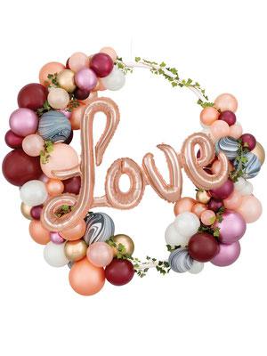 Cercle Love