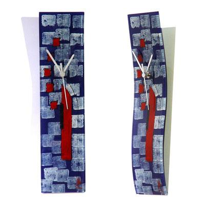 C187 Zizi  10cm×41cm ¥8,500(本体価格)